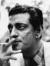 Satyajit Ray সমীর সরকার