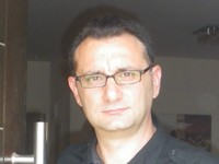 Emilios Solomou
