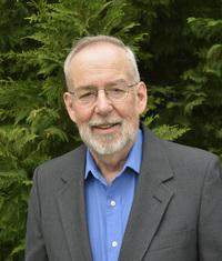 Ronald C. Wendling