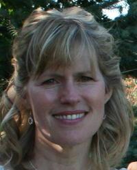 Judith Pettersen