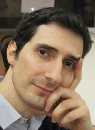 Diogo Dantas