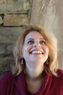 Melanie J. Fishbane