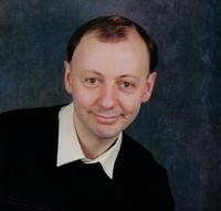 Richard  Storry
