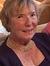 Gail Rose Thompson