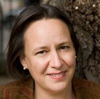 Catharina Blaauwendraad