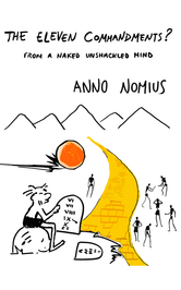 Anno Nomius
