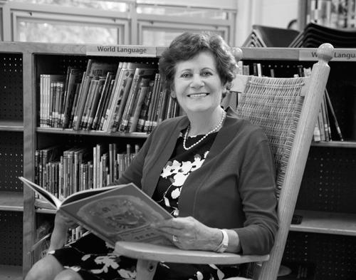 Rita Berman (Author of Die Welt unter der Lupe - zu Lande)