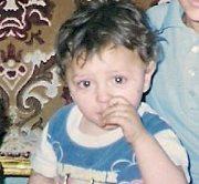 Yasser Abuelhassab