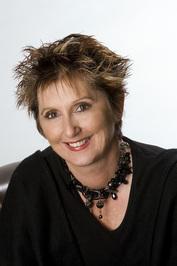 Nancy  George