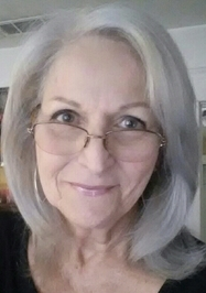 Cora J. Ramos