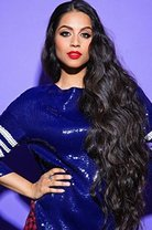 Quote By Lilly Singh Being Active Has Nothing To Do With Being