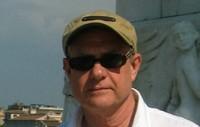 Lawrence D. Shawbrooks