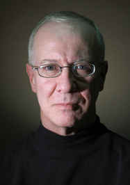Richard T.  Ryan
