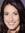 Jill Ar...