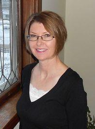 Virginia Smith Rice