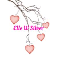 Elle W. Silver