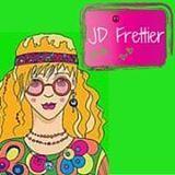 J.D. Frettier