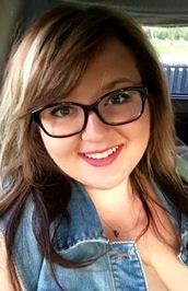 Kelsey Jensen