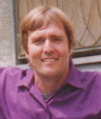 Larry Farmer