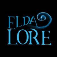 Elda Lore