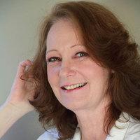 Diane Babcock