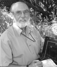Richard H. Mcbee Jr.