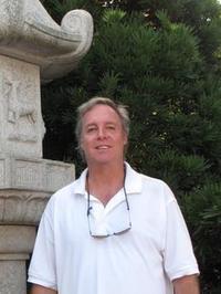 Paul Carlberg