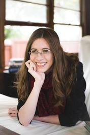 Elizabeth Amy Hajek
