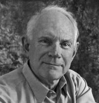 Michael P. Staples