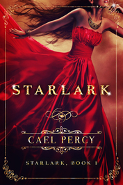 Cael Percy