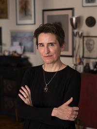 Kathleen A. Flynn
