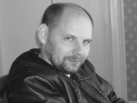 Christian Ellingsen