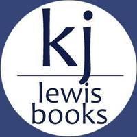 K.J. Lewis
