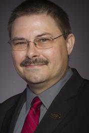 Mark T. Arsenault
