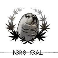 Nero Seal