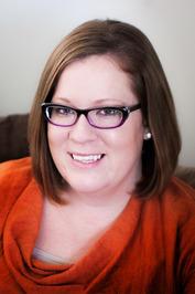 Brenda Lee Sieglitz