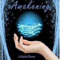 Adele  Rose
