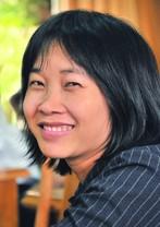 Nguyễn Ngọc Tư