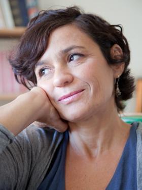 Mariolina Venezia audiobooks