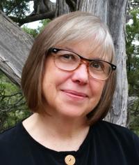 Susan Adair Harris