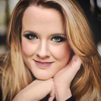 Nicole Conway