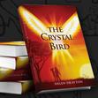 Ebook The Crystal Bird read Online!