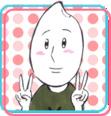 Ebook 々蝶々 4 read Online!