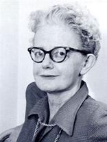 Jean Lee Latham