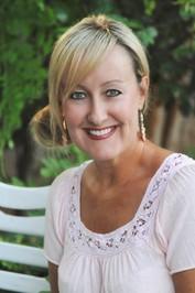 Julie Dill