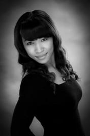 Felisha Antonette