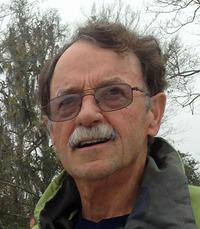 Robert Allen Lupton