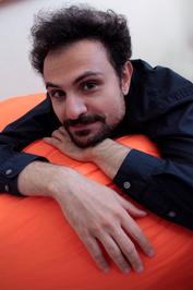 Nicola Bagalà