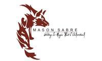 Mason Sabre