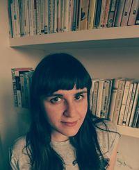 Tamara Romero